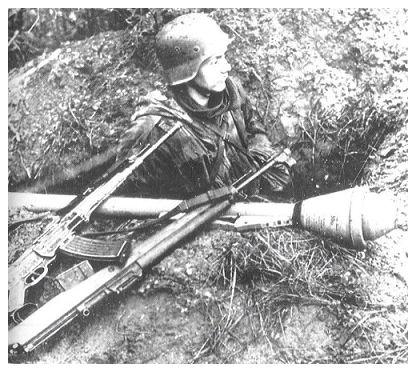 Fusil de Asalto stG 44 20060723154346428